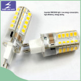 110V 220V SMD2835 G9 LEDライト