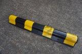 80cmの直角のゴム製コーナーガード
