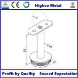 Abdeckung-Schutzkappen-Handlauf-Support für rostfreies Handlauf-Balustrade-Treppen-Geländer