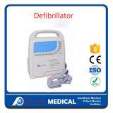 Preiswerter Ausrüstungs-Defibrillator-Lieferant PT-9000A