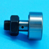 Roulements à rouleaux de pointeau de galet de came de la qualité CF12