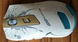 mouse collegato ottico Jo17 del USB del calcolatore del mouse di gioco 6D