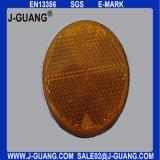 De ZijReflector van het signaal voor Motorfiets (jg-j-10)