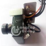Caméra de pièces ATM avec USB RS232 Serial Port pour ATM Machine