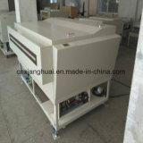 Máquina de fatura de placa da classe elevada para a impressora Flexographic