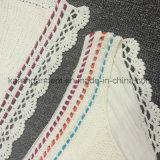 Bikini Handmade del Crochet delle coperture del Halter delle nappe