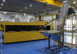 Nueva máquina automática del moldeo por insuflación de aire comprimido del producto Sbl6 5L 5000bph