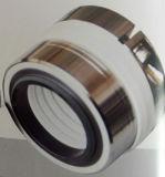 Механическое уплотнение для насоса (тип WB2AF)
