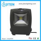 Flut-Licht PFEILER Epistar Chip des LED-helles Flut-Licht-30W integriertes