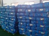 Hot Sales HDPE Tecido de tecido PE Tarpaulin