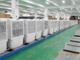 Refroidisseur d'air évaporatif mobile / portable pour salle de sport (JH601)
