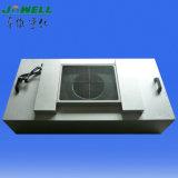 Unidad de filtrado del ventilador de la alta calidad de la clase 100