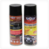 Waterless Car Dashboard Dust Cleaner Polish Wax