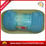 Preiswerte Polyester-Arbeitsweg-Vlies-Zudecke-Fabrik China