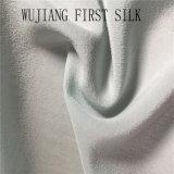 Ткань 100% естественная Silk двойная Georgette