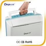 20L/Day steuern Trockenmittel automatisch an (DYD-A20A)