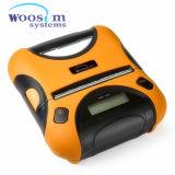 Принтер Wsp-I350 Woosim 80mm Android передвижной термально Bill WiFi карманный