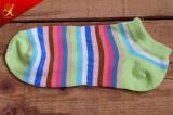 Носки нашивки способа популярных изготовленный на заказ женщин цветастые