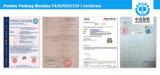 Macchina imballatrice della polvere automatica per polvere detersiva con il certificato del CE (ND-F420)