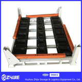Turnover Rack for Automobile Parts