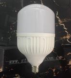 Bulbo del bulbo T120 SMD LED del LED