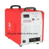 Machine de découpage de plasma (CUT-80/100)