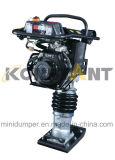 Забойник утрамбования Хонда конкретный с Ce (KT-CJ80)
