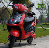 Scooter électrique de moteur sans frottoir de la mode 1200W à vendre
