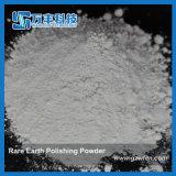 ミラーのためのセリウムの酸化物CEO2の磨く粉