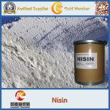 高品質のNisinの粉CAS 1414-45-5年