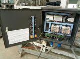 Electronic Control Box / Zlp 630 800