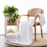高品質の100%年の綿の最高の柔らかいホテルの浴室タオル