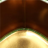 OEM het Blik van het Tin van de Reeks voor de Gift van de Verpakking (T001-V7)