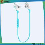 Auriculares estéreos sin hilos vendedores calientes del auricular de Bluetooth