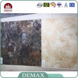 plancher de regard en pierre imperméable à l'eau de PVC de vinyle de 2.0mm