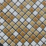 Mosaico caliente del vidrio de la venta del nuevo diseño 2017