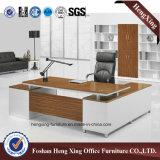 木の机の管理表のオフィス表Hx- (6M002)