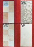 フォーシャンの建築材料のセラミックタイル