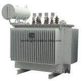 Transformations-Gerät der Energien-110kv