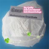 Скрытность порошка Methenolone Enanthate депа Primobolan безопасная упаковывая и грузя