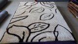 Las alfombras y las mantas chinas se dirigen la manta de la alfombra de las mantas