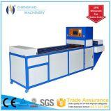 Aseguramiento de Comercio Recomendar automática Blister sellado de la máquina