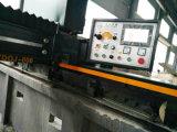 Brücke Zdqj-450/600/700 sah Steinausschnittmaschine für Marmor und Granit