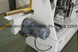 Автоматическая машина кольцевания края для мебели с угловойой округляя функцией (TC-60A)