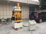 油圧圧力Qt1-10自動Legoブロック機械または煉瓦作成機械プラント