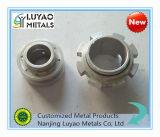 China CNC-maschinell bearbeitenservice