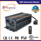 315W CMH elettronico/reattanza magnetica utilizzata nei sistemi di illuminazione del raccolto