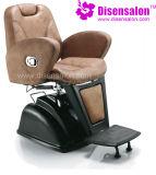 편리한 고품질 미장원 가구 이발소용 의자 (B8758)