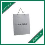 Heißer Verkaufs-gute Qualitätskundenspezifischer Weißbuch-Beutel