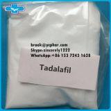 99% Reinheit-Geschlechts-Verbesserung Tadalafil Puder-aufrichtbare Funktionsstörung-Behandlung Tadalafil
